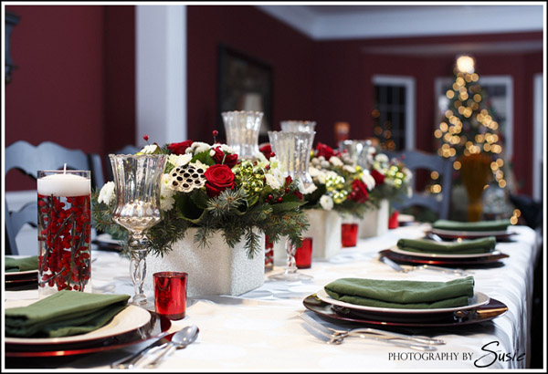 christmas-tablescapes-17