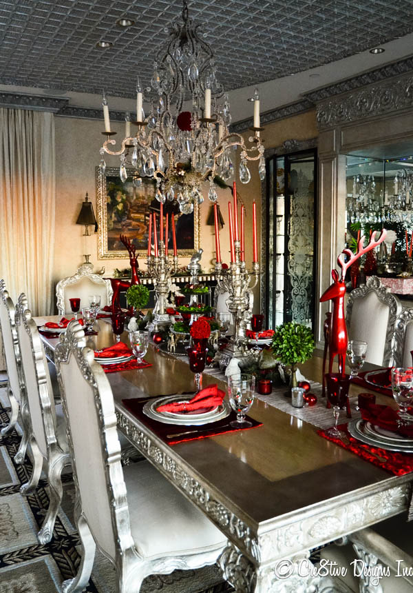 christmas-tablescapes-20