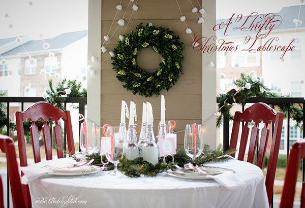 christmas-tablescapes-21