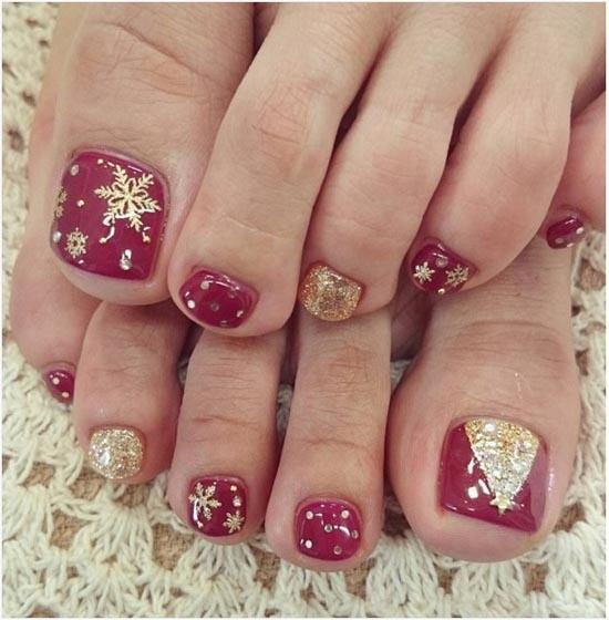 christmas-toe-nail-designs-04