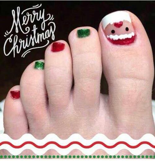 christmas-toe-nail-desigs-03