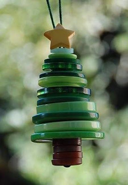 cute-christmas-decors