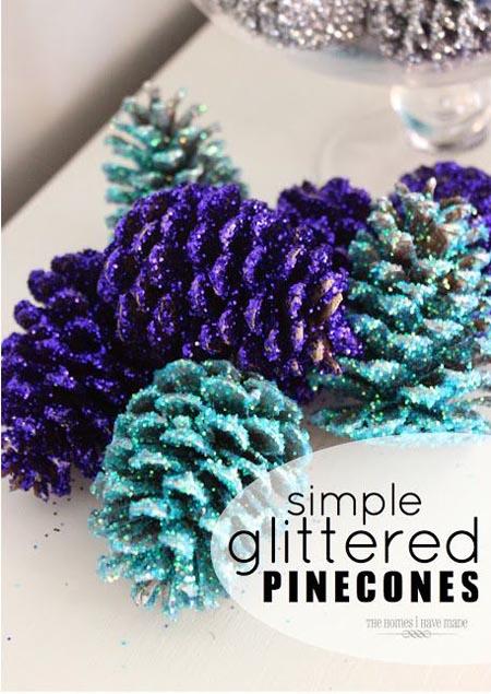 diy-christmas-decorations-pinterest-01