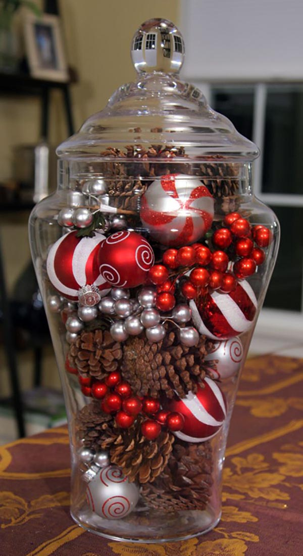 diy-christmas-decorations-pinterest-05
