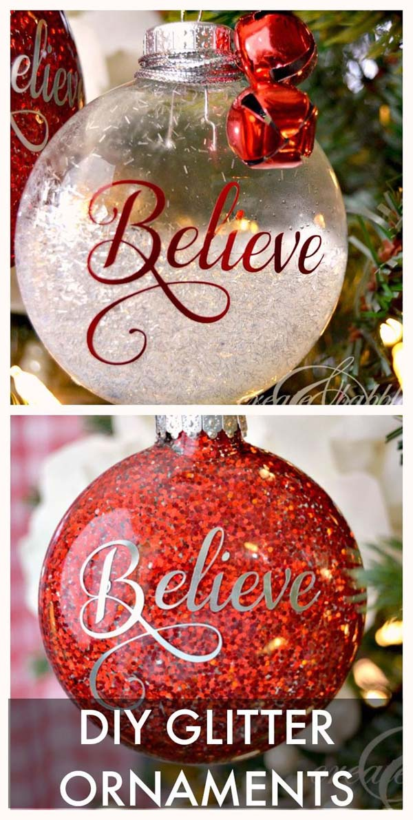 diy-christmas-decorations-pinterest-06