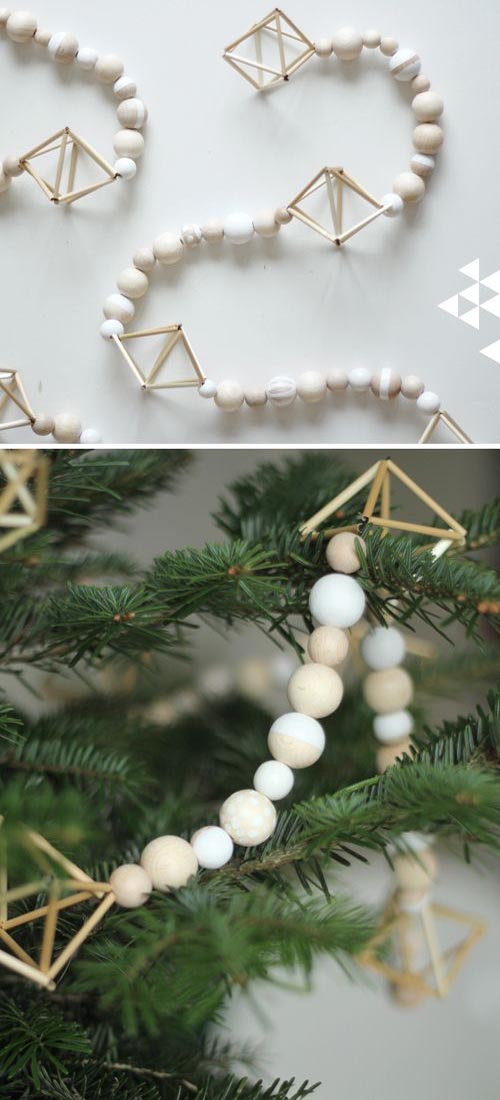 diy-christmas-decorations-pinterest-11