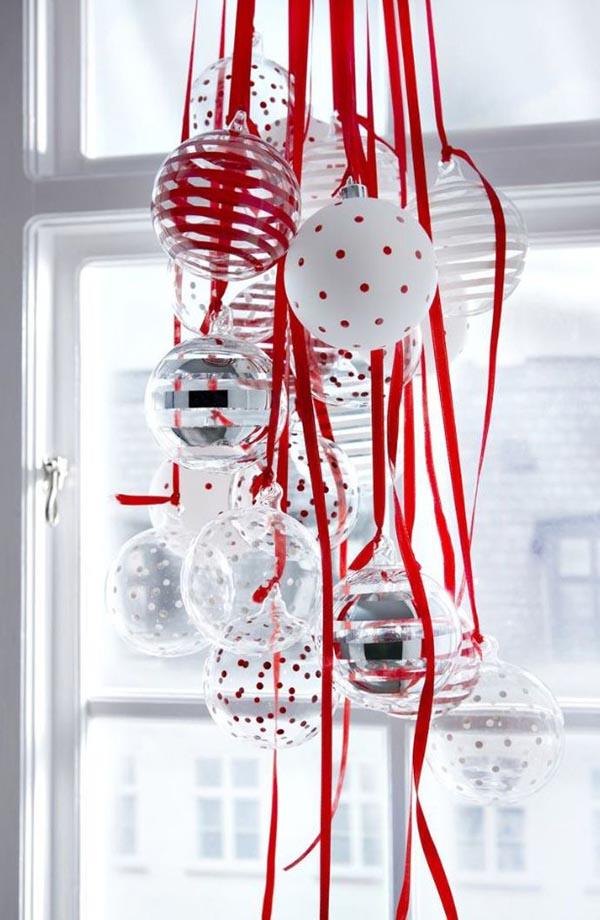 diy-christmas-decorations-pinterest-12