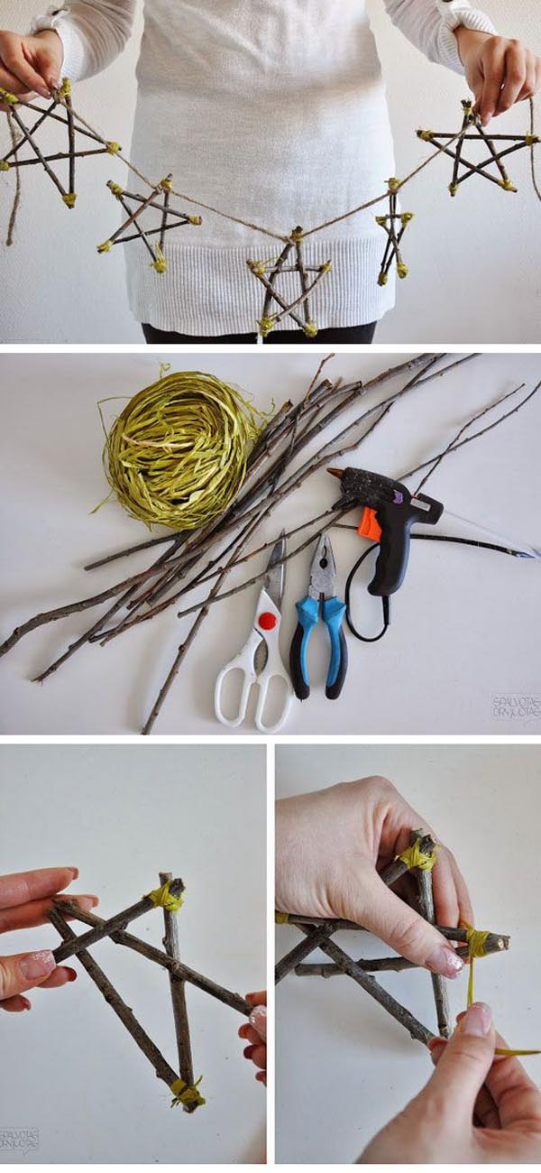 diy-christmas-decorations-pinterest-14