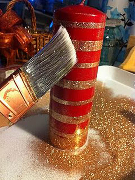 diy-christmas-decorations-pinterest-18