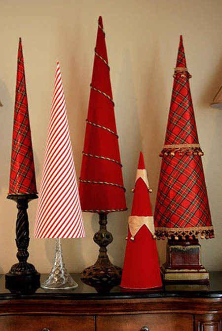 diy-christmas-decorations-pinterest-20