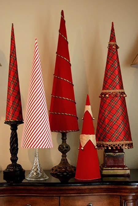 diy-christmas-decorations-pinterest-20