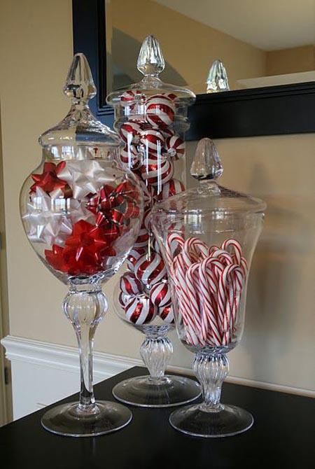 easy-diy-christmas-decorations