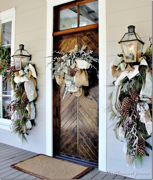 elegant-christmas-decorating-ideas