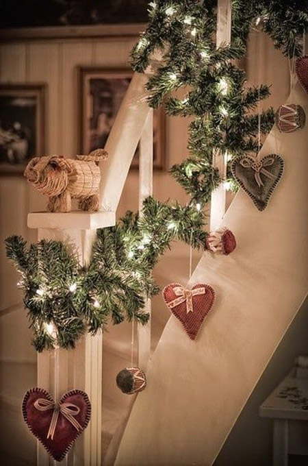 elegant-christmas-decorations
