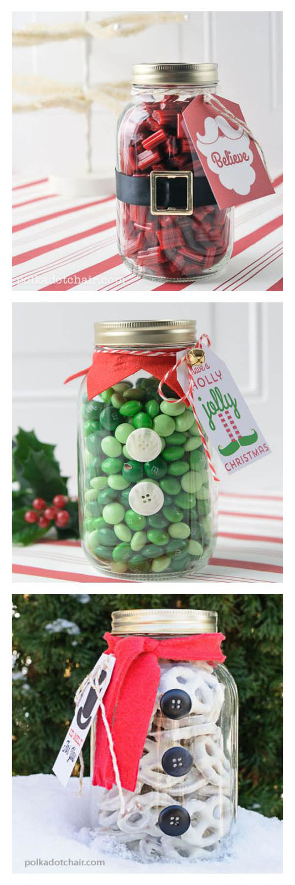 mason-jar-christmas-decorations-02