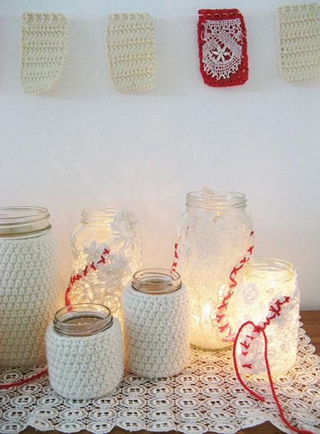 mason-jar-christmas-decorations-04