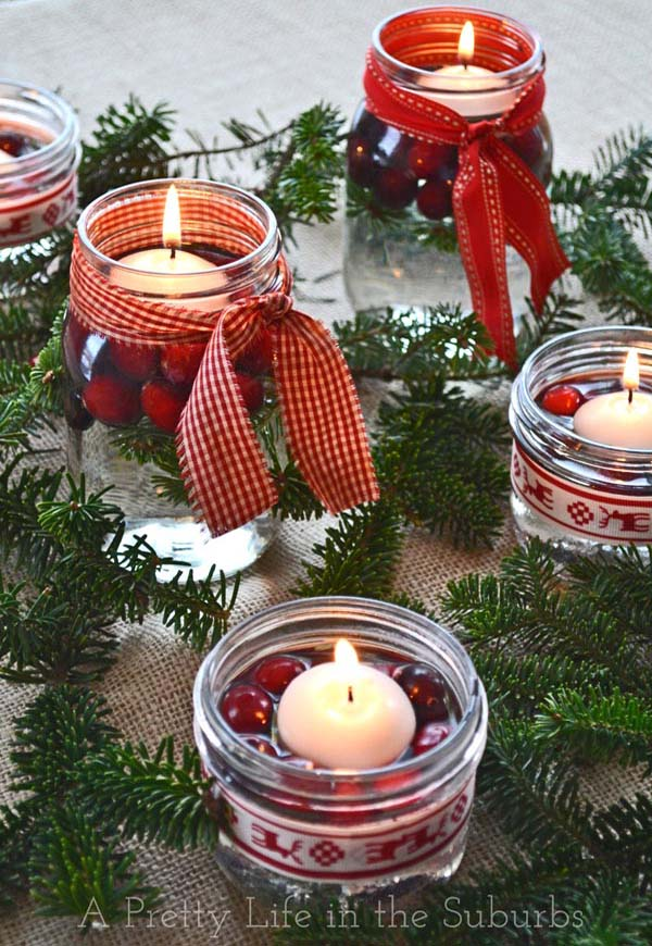 mason-jar-christmas-decorations-05