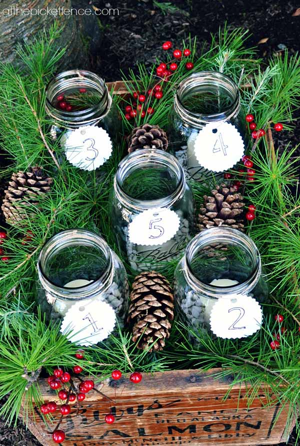 mason-jar-christmas-decorations-08