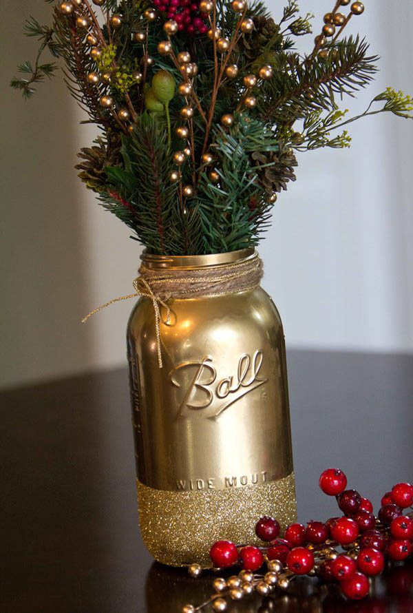 mason-jar-christmas-decorations-09