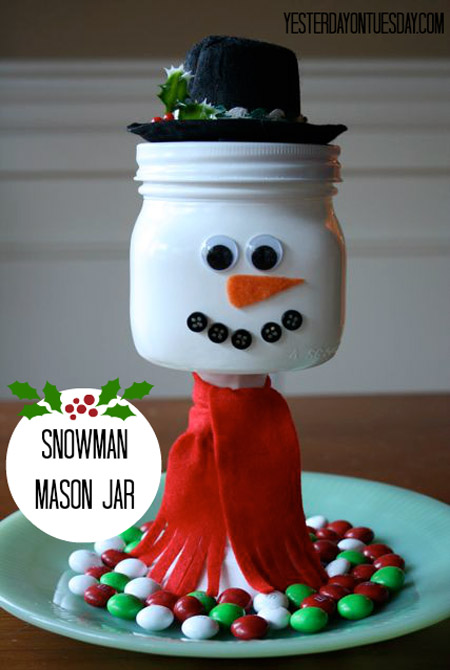 mason-jar-christmas-decorations-10