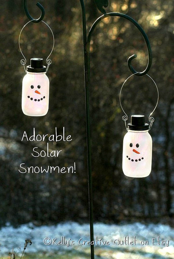 mason-jar-christmas-decorations-13