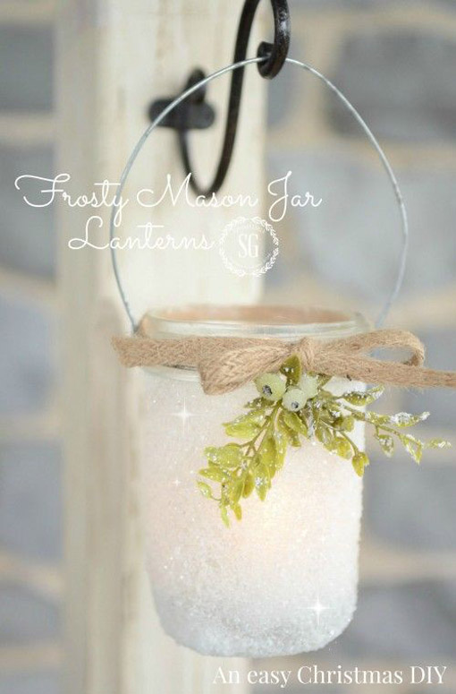 mason-jar-christmas-decorations-14