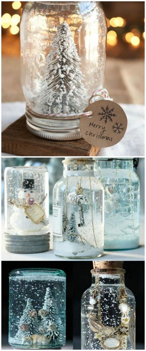 mason-jar-christmas-decorations