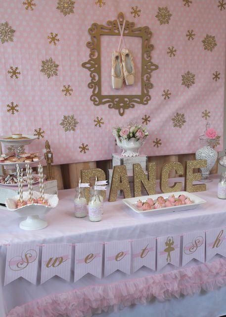 pink-theme