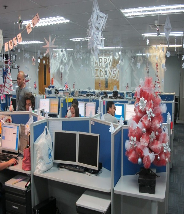 Idea decorating office Office Cubicle Top Office Christmas Decorating Ideas Christmas Celebration All About Christmas Merry Christmas 2019 Top Office Christmas Decorating Ideas Christmas Celebration All