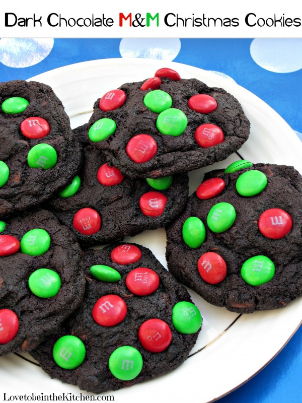 Top 15 Cute Christmas Cookies Recipes Christmas Celebration All