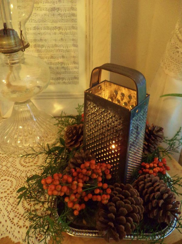 beautiful-christmas-centerpiece-01