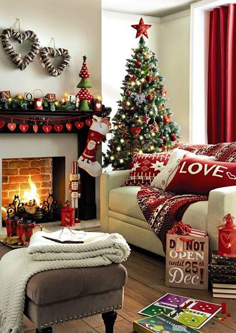 beautiful-christmas-decorating-ideas