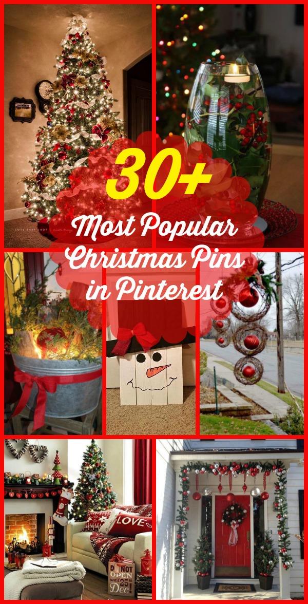 christmas-2016-pinterest