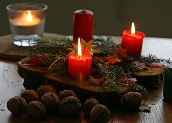 christmas-candle-decoration-ideas-01