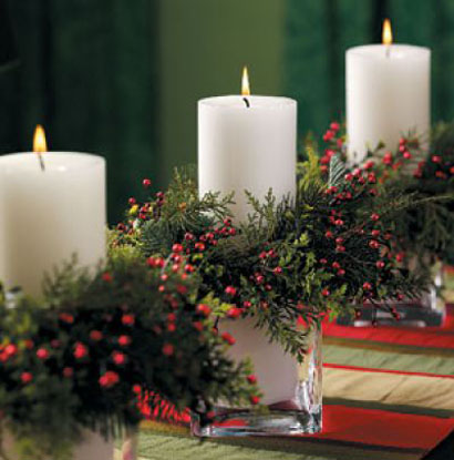 christmas-candle-decoration-ideas-02