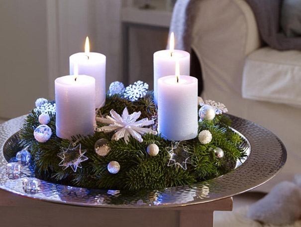 christmas-candle-decoration-ideas-03