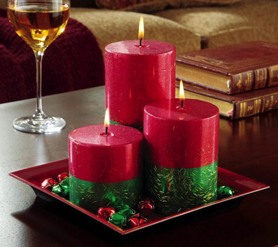 christmas-candle-decoration-ideas-06