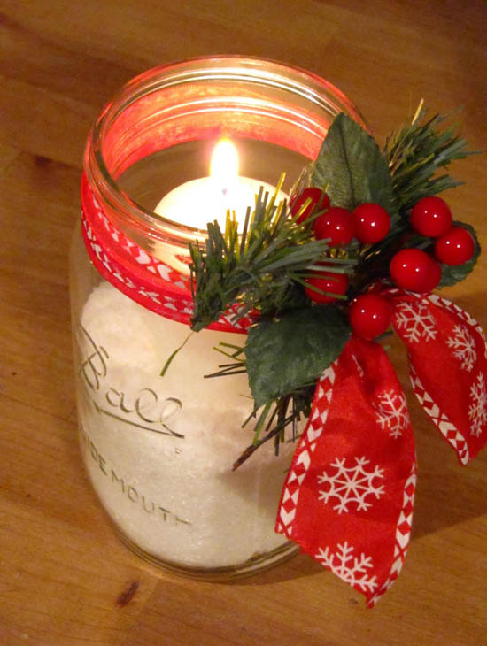 christmas-candle-decoration-ideas-07