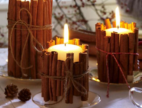 christmas-candle-decoration-ideas-09
