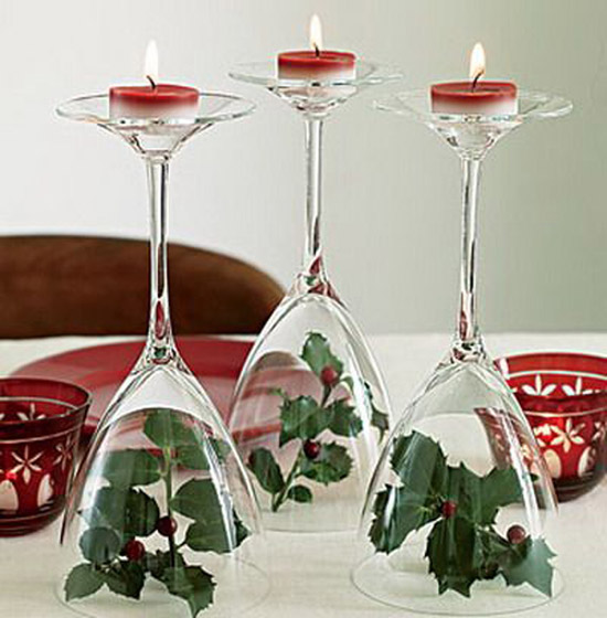 christmas-candle-decoration-ideas-10