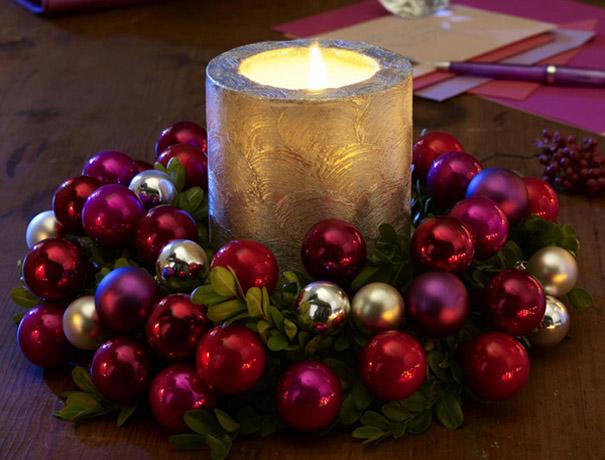 christmas-candle-decoration-ideas-11