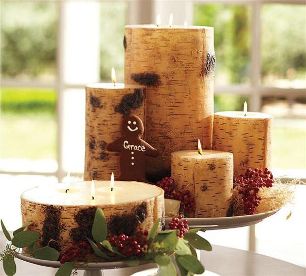 christmas-candle-decoration-ideas-18