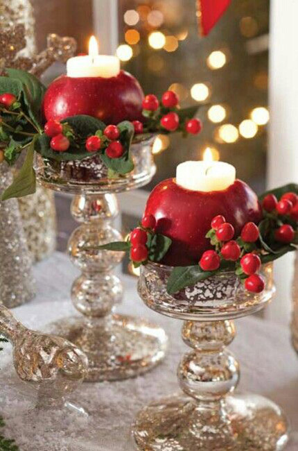 christmas-candle-decoration-ideas-19
