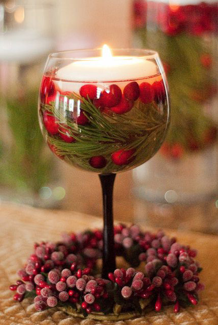 christmas-candle-decoration-ideas-20