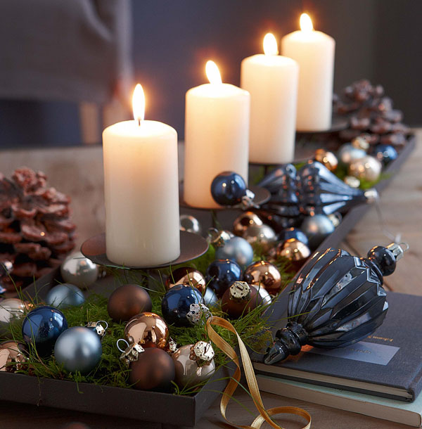 christmas-candle-decoration-ideas-23
