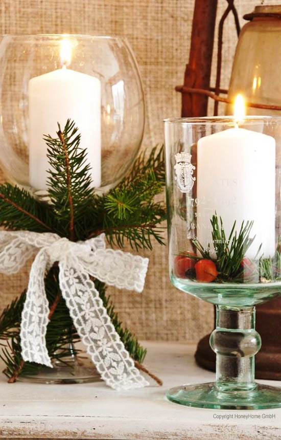 christmas-candle-decoration-ideas-24