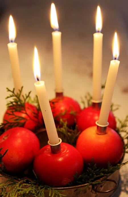 christmas-candle-decoration-ideas-31