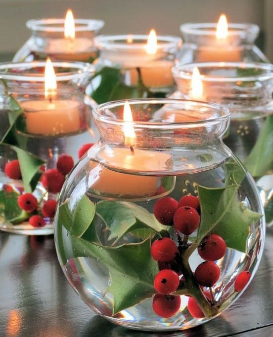 christmas-candle-decoration-ideas-32
