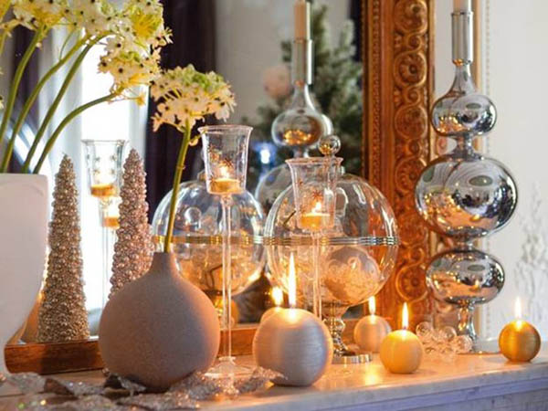 christmas-candle-decoration-ideas-33