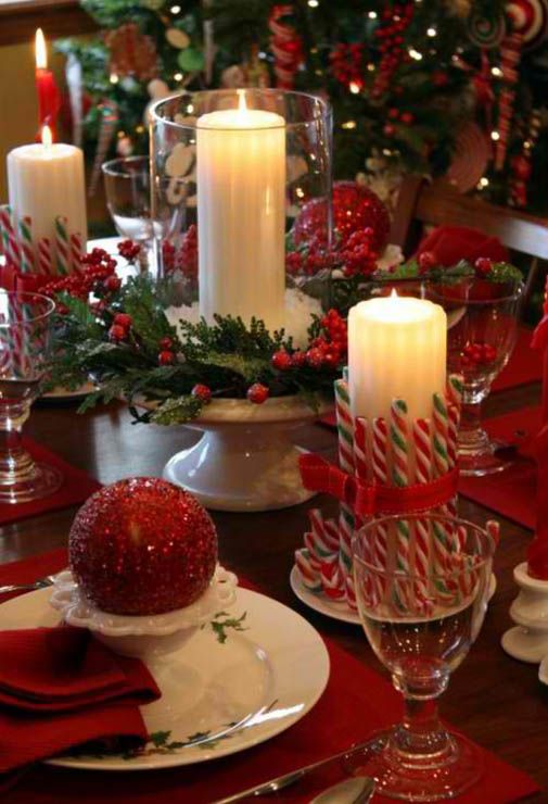 christmas-candle-decoration-ideas-34